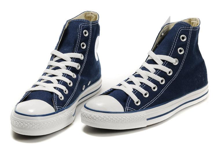 9b7a486a8ecd72 Converse high-top shoes casual shoes converse shoes all star series  vulcanized shoes -cs545021