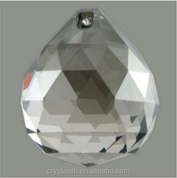 Wholesale Chandelier Crystal Prisms, Wholesale Chandelier Crystal ...