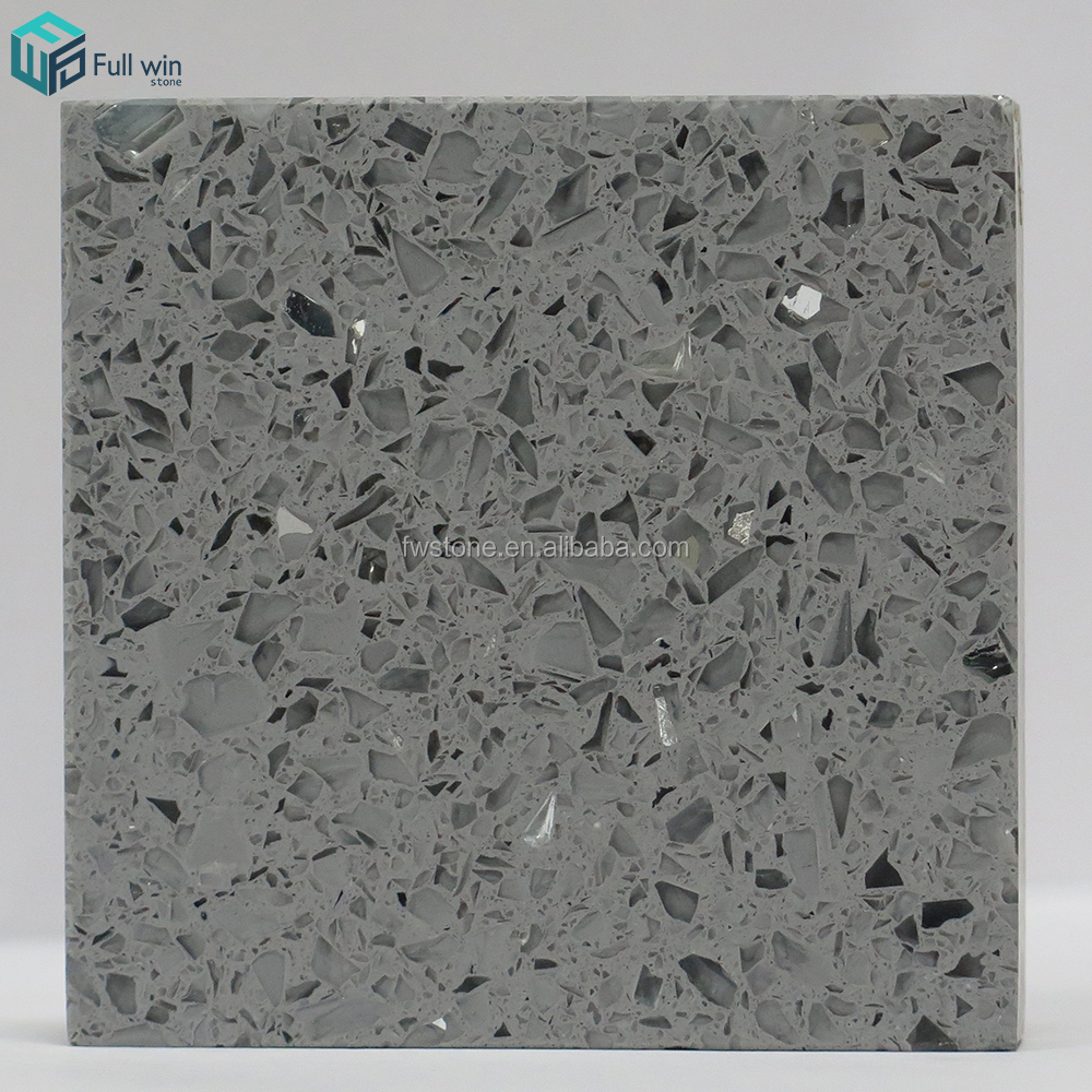 Quartzite floor tile choice image tile flooring design ideas china quartzite floor tile china quartzite floor tile china quartzite floor tile china quartzite floor tile dailygadgetfo Images