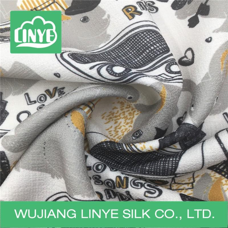 Tecido de impress o em papel de sublima o de - Papel de transferencia textil ...