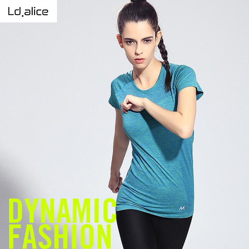 SearchSide Sale Discount Women's Clothing, Discount Casual Clothes, Cheap Running Clothes & Discount Yoga Clothes Never sweat buying discount workout clothes when you can find great deals on high quality running bras and athletic clothes in our on sale collection.