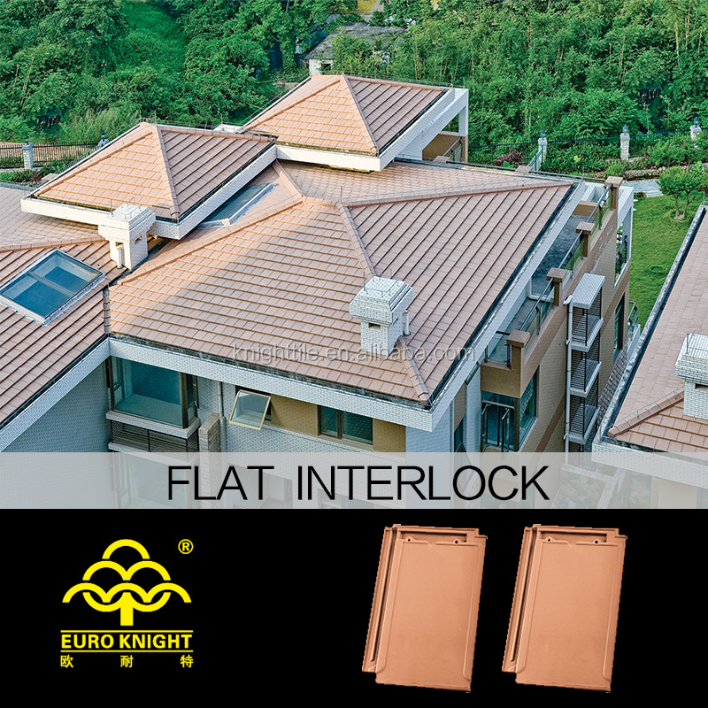 Kerala Clay Roof Tile Kerala Clay Roof Tile Suppliers And