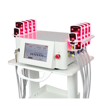 <span class=keywords><strong>Populaire</strong></span> diode laser vetverbranding <span class=keywords><strong>machine</strong></span>/koud lipo laser <span class=keywords><strong>machine</strong></span>/ik lipo