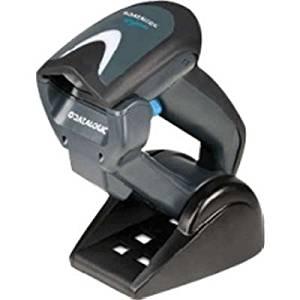 Datalogic ADC GBT4400-BK-HD Gryphon GBT4400, 2D High Density Scanner