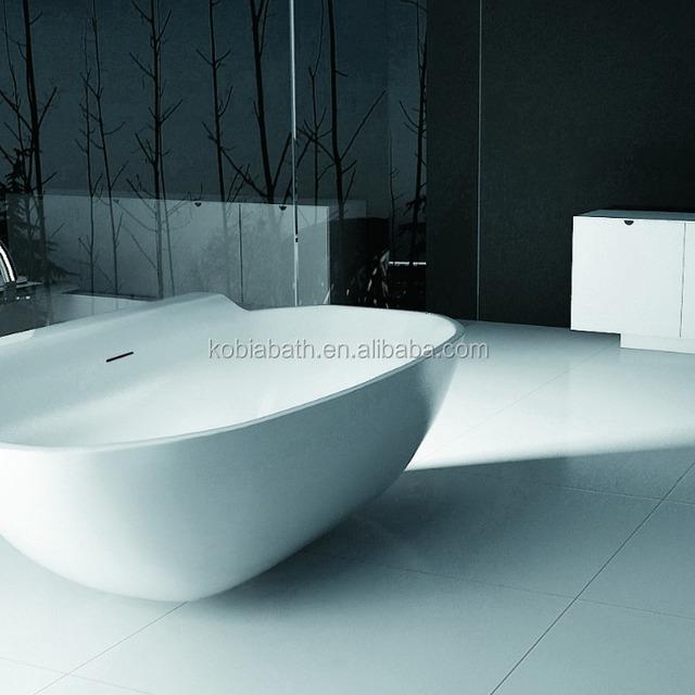 Buy Cheap China zhejiang plastic bath Products, Find China zhejiang ...