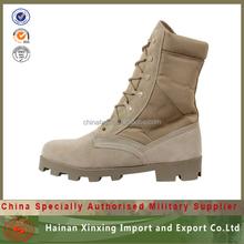 Wholesale light tactical boots designer combat boots 511 combat ...