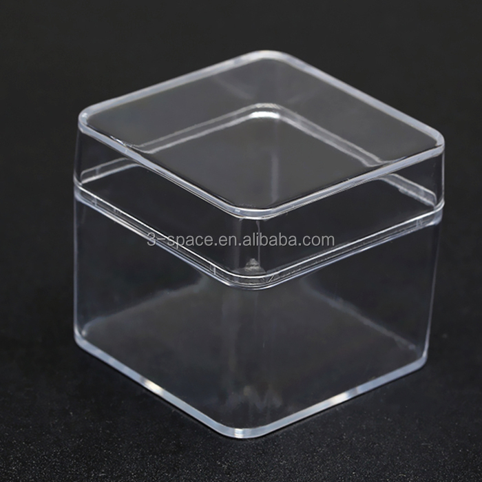 Crafted Acrylic Business Card Box, Crafted Acrylic Business Card Box ...