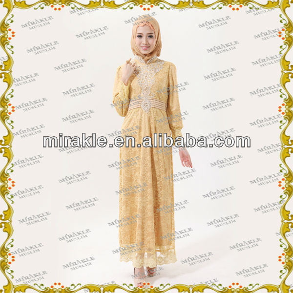 MF19779 new arrival pretty women islamic clothing online