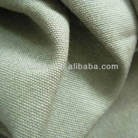 canvas fabric wholesale canvas fabric wholesale suppliers and at alibabacom