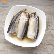 Southeast 425g canned sardine in brine high quality