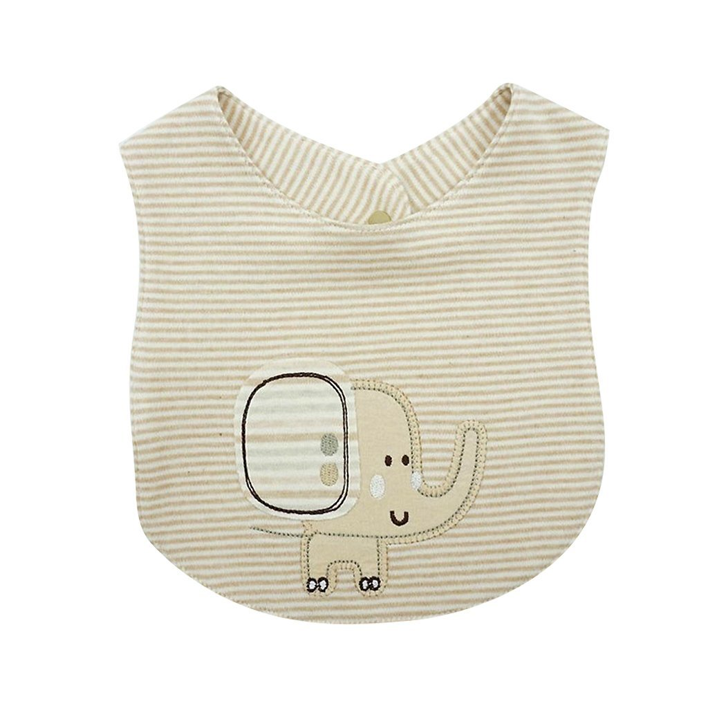 Cheap Baby Pullover Bibs Find Baby Pullover Bibs Deals On