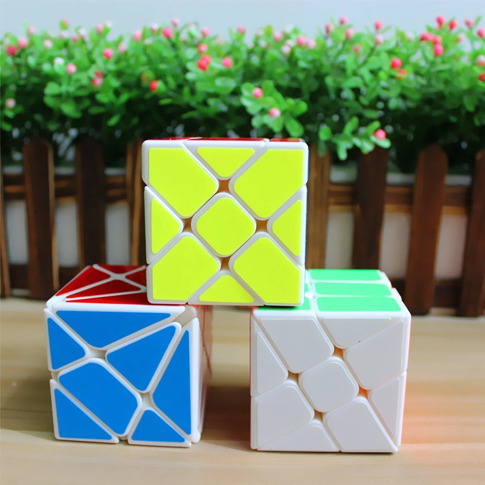 Cheap 3 X 3 Cube, find 3 X 3 Cube deals on line at Alibaba com