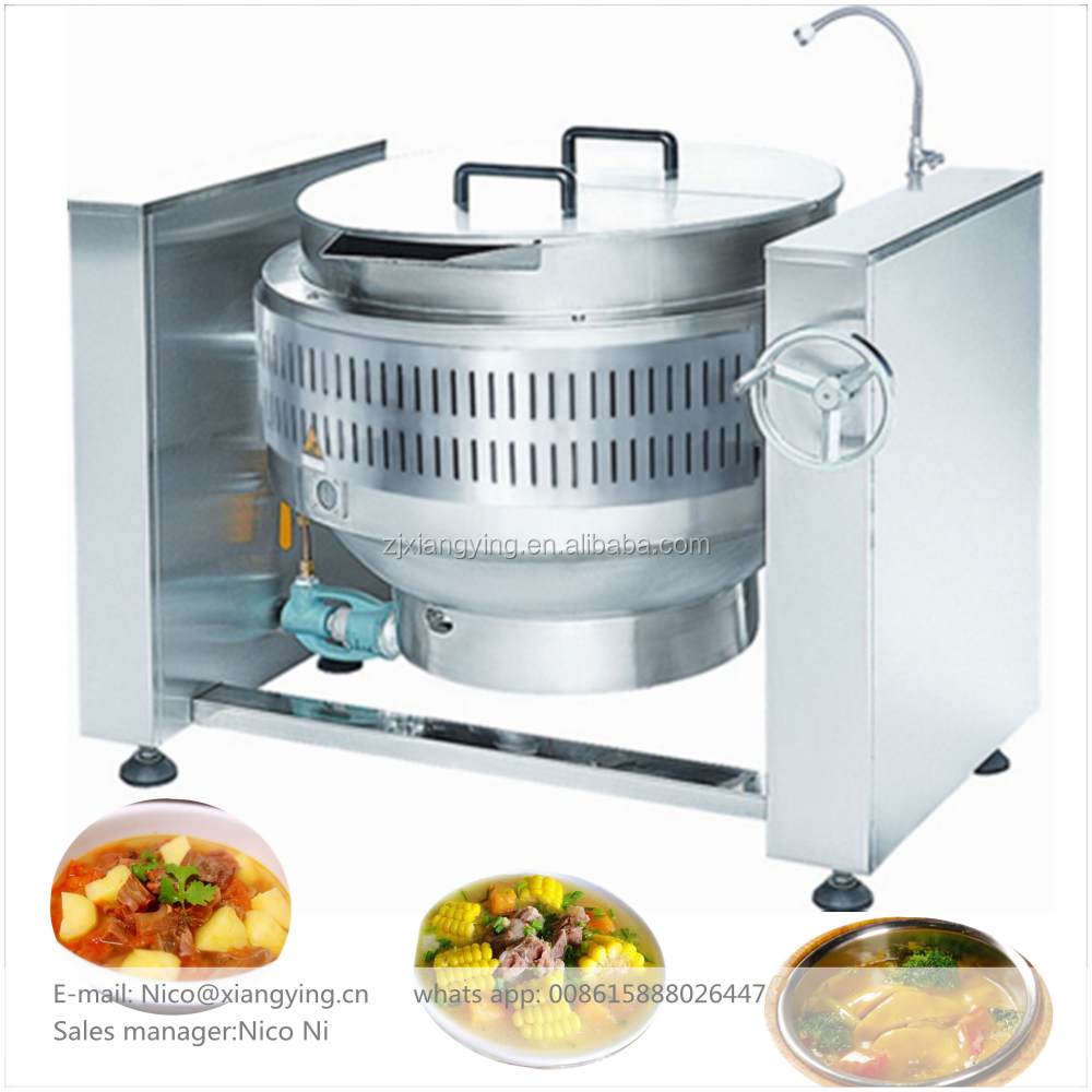 Syrup Cooking Machine, Syrup Cooking Machine Suppliers and ...