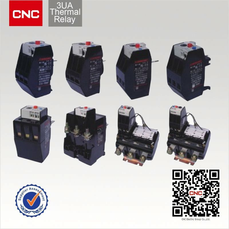 China Hs Code Relay China Hs Code Relay Manufacturers and Suppliers