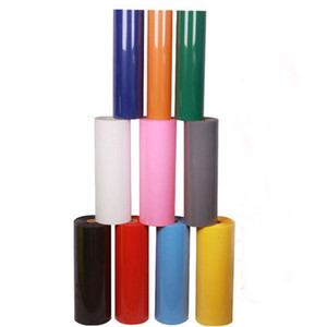 Oracal Vinyl, Oracal Vinyl Suppliers and Manufacturers at