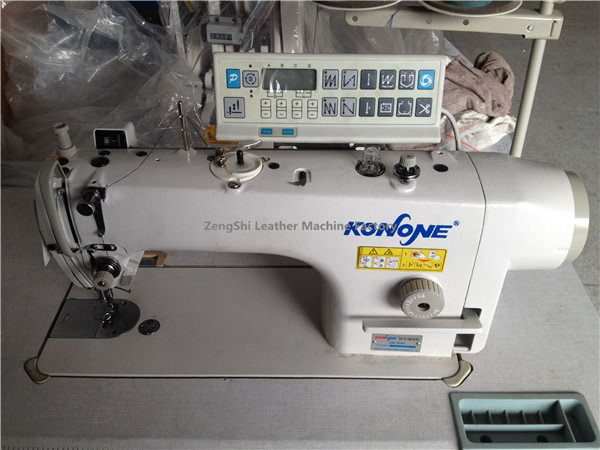 Customized New Coming Mini Battery Operated Sewing Machine Buy Custom Battery Operated Sewing Machine