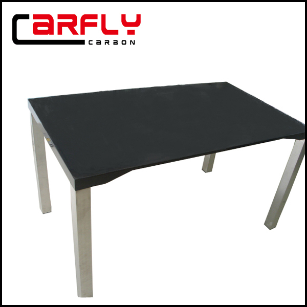 Carbon Fiber Dining Table Buy Carbon Fiber Dining Table Carbon Fiber Dining Table Modern Dining Tables Product On Alibaba Com