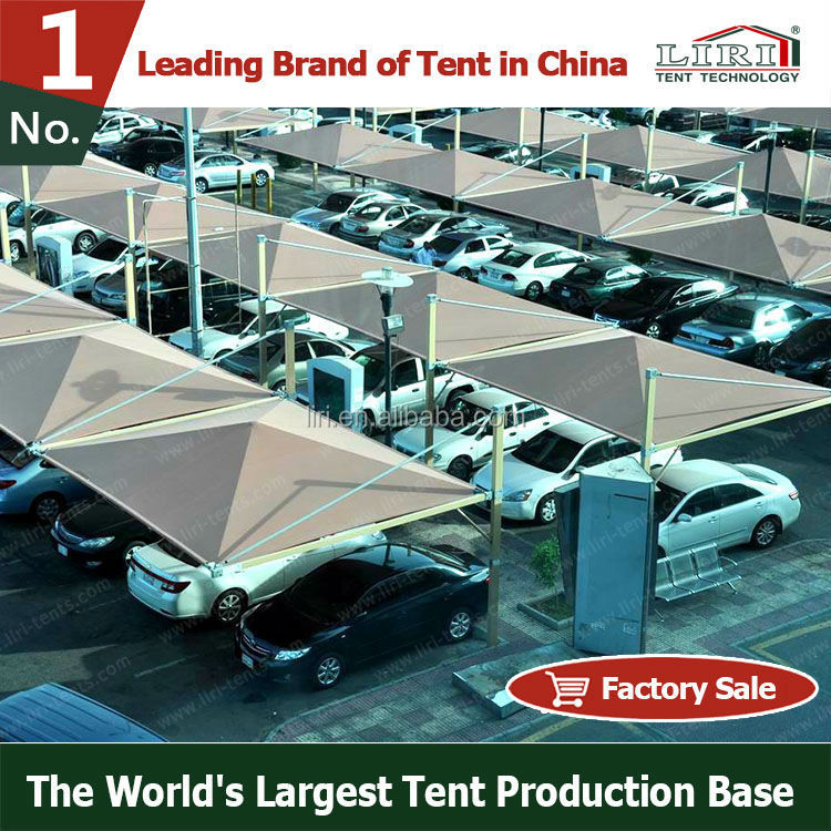 lowest price e5fcc 5b7d5 High Quality Car Wash Tent For Sale - Buy Car Wash Tent,Car Wash Tent For  Sale,Car Wash Tent Product on Alibaba.com