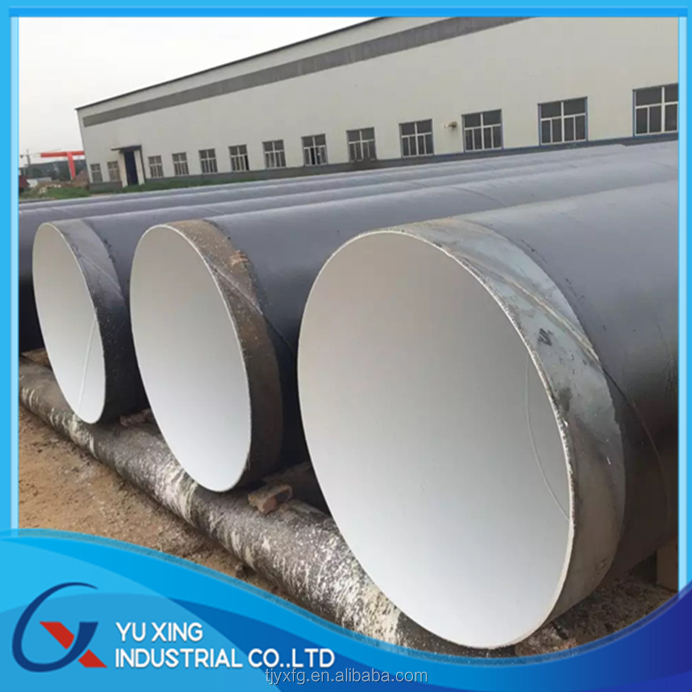 api 5l ssaw pipe,welded carbon steel api 5l x65 psl1 pipe
