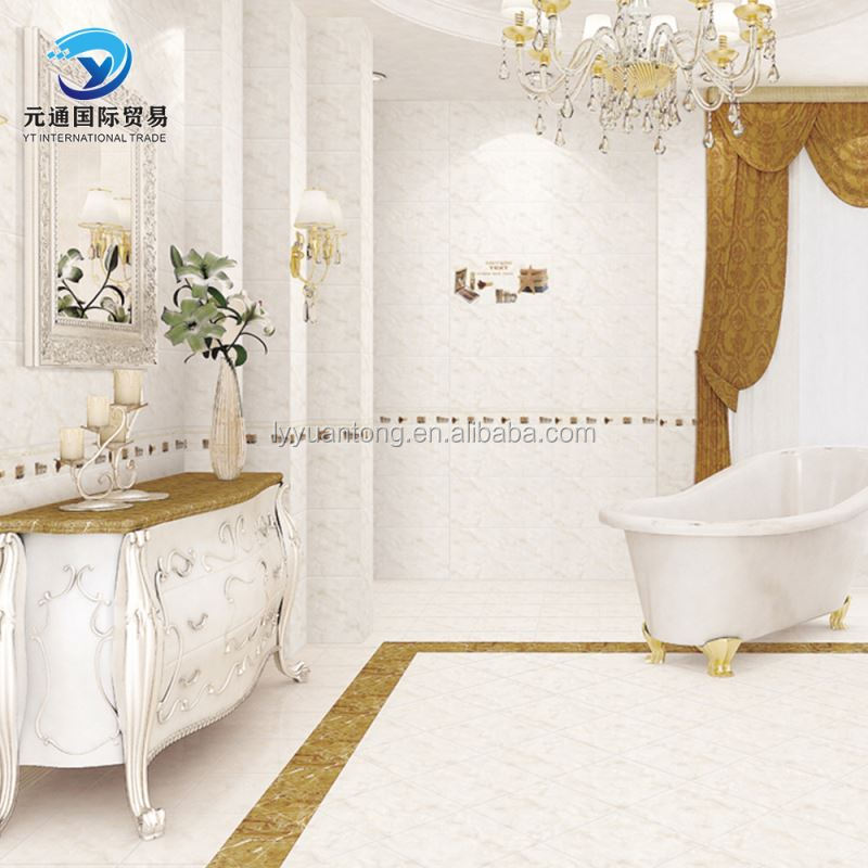 3d Interior Decoration Tiles Ceramic Wall Tiles 300x600 100x300mm