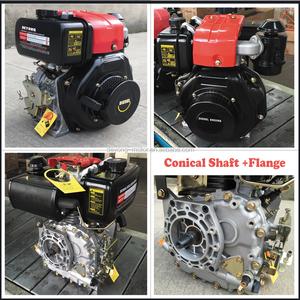 12hp Diesel Engine, 12hp Diesel Engine Suppliers and