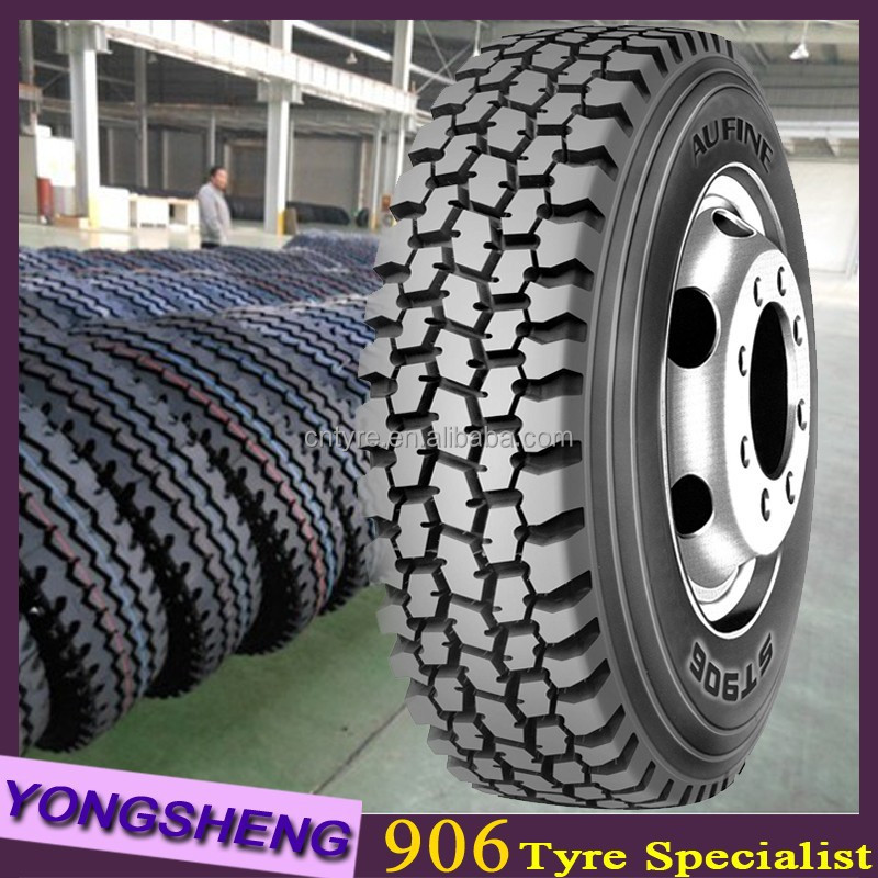 2016 new radial tubeless otr tire 750/65r25 600/65r25 650/65r25 850/65r25 875/65r29 with certificates