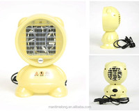 LED Electronic Mosquito Killer light killing Fly Bug Lamp Repeller Pest trap Insect control Lighting
