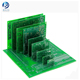 China double layer pcb and pcba professional manufacturer