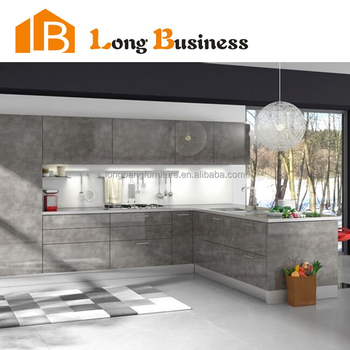 German kitchen cabinets buy direct from china manufacturer for China kitchen cabinets direct