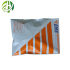 Custom Logo Printed Express Shipping EMS DHL Envelope Shipping Mailer Courier Envelopes Bags
