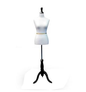 Adjustable Plus Size Dress Form Wholesale, Dress Form Suppliers ...