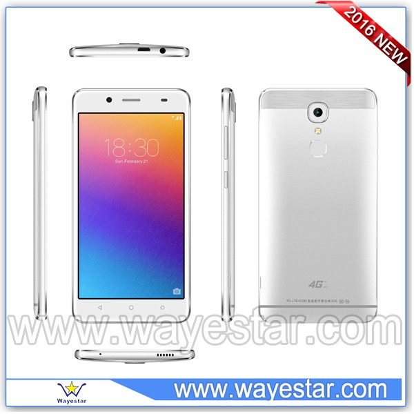 latest slim bar mobile phones 4g wholesale mobile phone 1GB+8GB