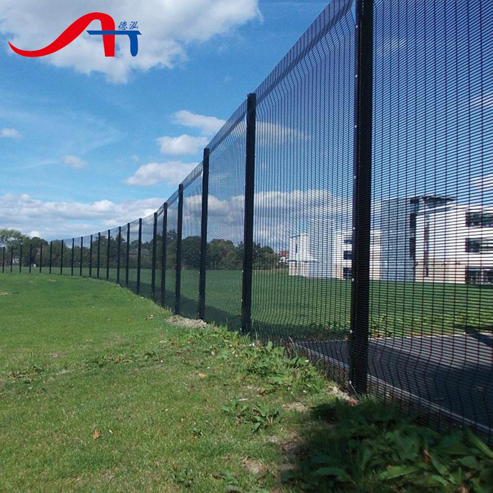 Welded Wire Mesh Gate/steel Welded Metal Gate - Buy Front Yard ...