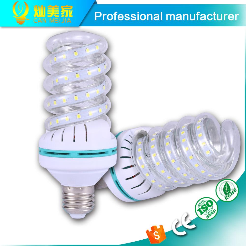 Wholesale Led Light Bulb E27 24W Home Lighting Energy Saving Lamp ...