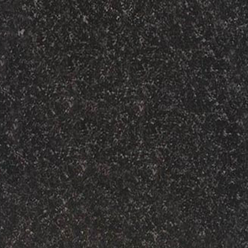 Pas Cher Absolue Cosmic Zimbabwe Granit Noir - Buy Product on ...