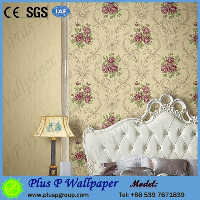 graphic about Printable Wallpaper named 3d Structure Printable Wallpaper Paste - Order Printable Wallpaper,3d Style Wallpaper,Wallpaper Paste Materials upon