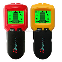 High Quality Metal voltage stud detector stud finder TH220 Multi detector