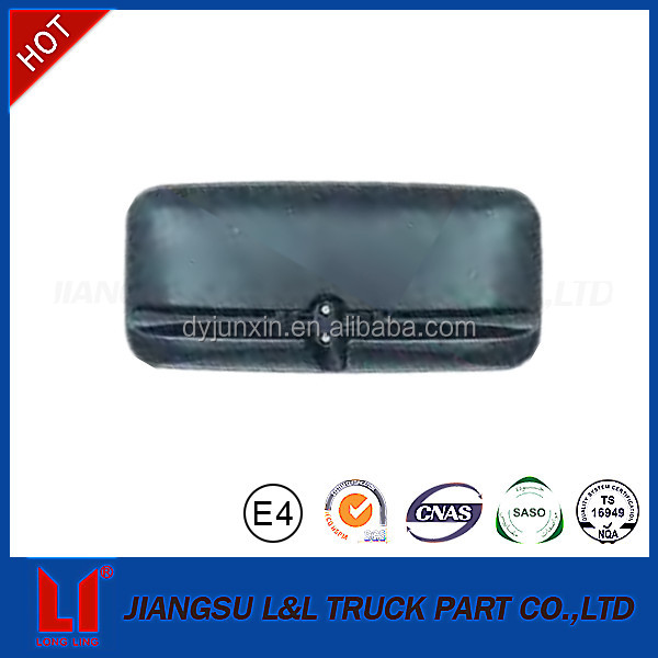 top quality heavy truck rearview mirror for volvo fl4 /fl6/fl7/fl10