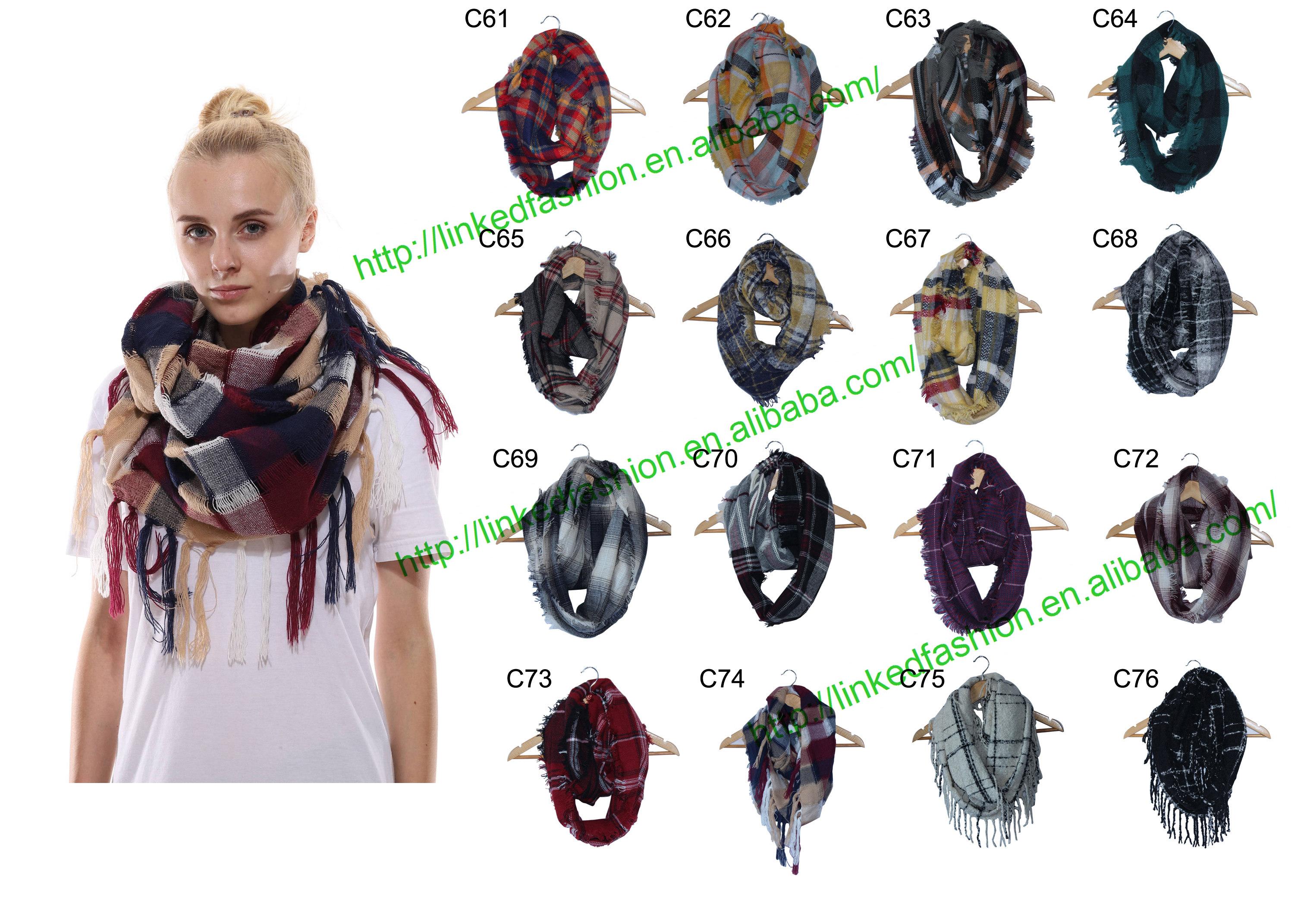 hot sale 2019 summer nursing breastfeeding cover scarf infinity rayon nursing scarf