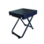 Folding Steel Study Chair with Writing Pad