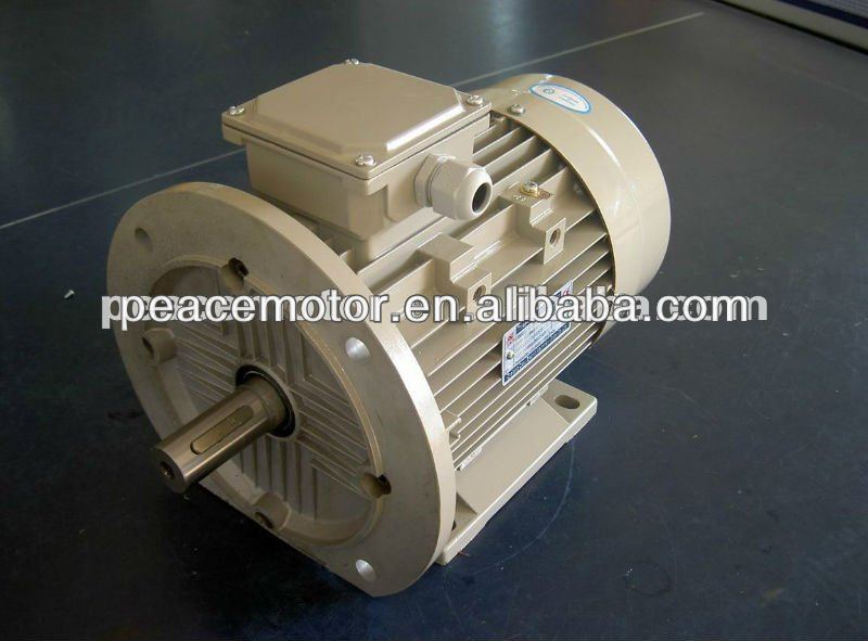 10hp ac id 1561583751 for 10 hp single phase motor