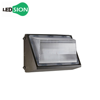 Outdoor led wall pack lighting retrofit kit60w led wall pack light outdoor led wall pack lighting retrofit kit 60w led wall pack light fixture with photocell aloadofball Image collections