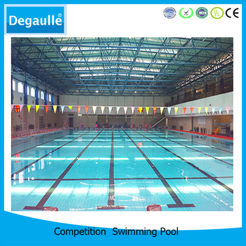 Commerical Swimming Pool Price Above Ground Pool Warm Swimming Pool - Buy  Commerical Swimming Pool,Above Ground Pool,Swimming Pool Product on ...