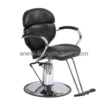 utilis 233 chaises de barbier 192 vendre buy product on alibaba