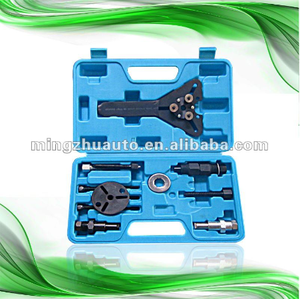 Auto Repair Automotive Tools Of Clutch Remove Tool Kit