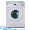 /product-detail/2015-new-led-lcd-display-lg-type-washing-machine-60382716658.html