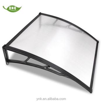 Chine Stores En Polycarbonate Fabricant Pour Terrasse Parasol Buy Auvent De Parasol De Terrasse Auvent De Parasol De Terrasse De