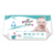 Factory manufacturer fragrance skincare nonwoven cleaning baby wet wipe