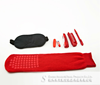 Hot selling airline amenity kit inflight amenity kit set