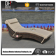 floor lounge one person bed furniture american sun lounger